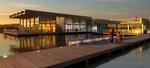 Crosby Lakeside
